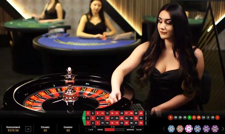 европа казино онлайн на русском