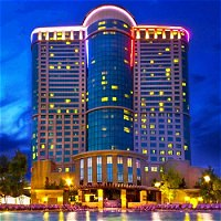 online casinos usa accepted